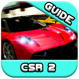 Download guide:for csr 2 For PC Windows and Mac APK 2 0