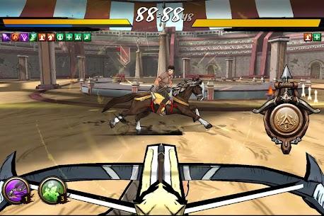 Battle of Arrow : Survival PvP 6