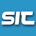 Siliguri Info Tech APK