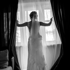 Wedding photographer Ruslan Botis (Botis). Photo of 09.01.2016