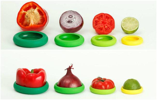 Mutfakta israfı önleme - tasarruf