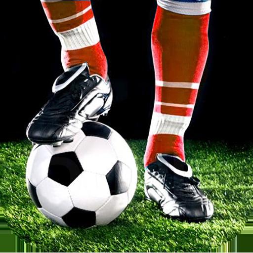 World Soccer League 2017