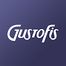 Gustofis file APK Free for PC, smart TV Download
