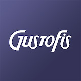 Gustofis Apk Download Free for PC, smart TV