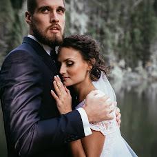 Wedding photographer Irina Kaysina (Kaysina). Photo of 18.02.2016