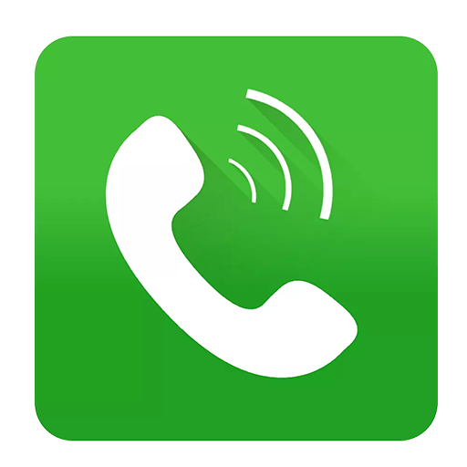 Call India Free - IndiaCall - Apps on Google Play
