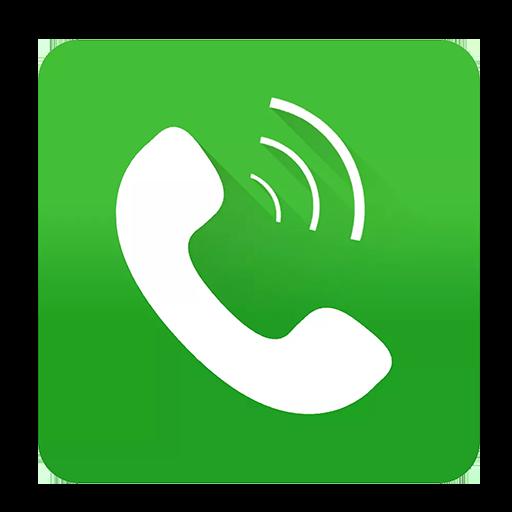Call India Free - IndiaCall - Revenue & Download estimates