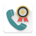 Call Recorder License (Full Version) APK