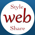 Webstyleshare Marketing Tool icon