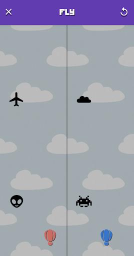 Two Players apkmind screenshots 7