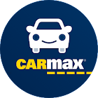 CarMax – Cars for Sale: Search Used Car Inventory icon