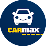 CarMax – Cars for Sale: Search Used Car Inventory 2.56.1