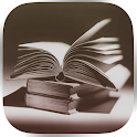 Classic Audiobooks Collection icon