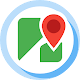 MapView Plugin Download for PC Windows 10/8/7