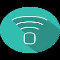 WIFI PEDRINX icon
