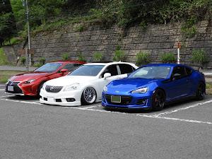 BRZ  E型 GTのカスタム事例画像 コーラ大好き(・∀・)さんの2020年05月28日06:50の投稿