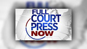 Full Court Press Now thumbnail