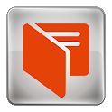 My Wallet - Expense Tracker and Money Manager icon