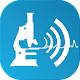Laboratoire Dr. Raoudha GANDOUZ - Sousse (app)
