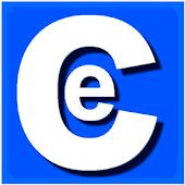 CE Econocom Services