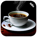 Coffee Wallpapers icon
