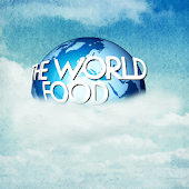 The World Food