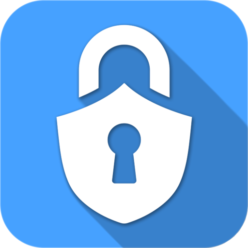 AppLock Pro: Fingerprint & Pin