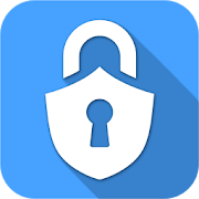 AppLock : Sperren Sie Apps