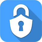 AppLock Pro: Fingerprint & Pin icon