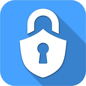 AppLock Pro: Fingerprint & Pin APK Cracked Download