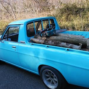 サニートラック  パッソルのカスタム事例画像 アキラ丸さんの2020年02月09日19:12の投稿