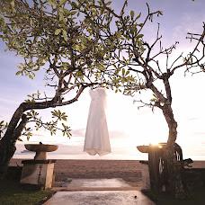 Wedding photographer Sadewa Krisna (SadewaKrisna). Photo of 01.03.2016