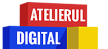 google-a-lansat-in-romania-atelierul-digital