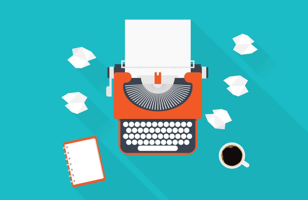 Lời khuyên viết nội dung cho SEO |  Bốn chấm