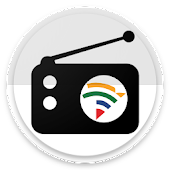 Radio Without Earphones: Radio Without Headphones Android APK Download Free By A To Z Radio Apps
