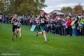 Photo: 4A Boys - Washington State Cross Country Championships   Prints: http://photos.garypaulson.net/p358376717/e4a5e08d2