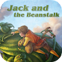 Tale Jack and the Beanstalk APK icon