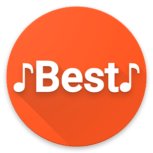 Best Music Player (Ads Free) APK Cracked Download