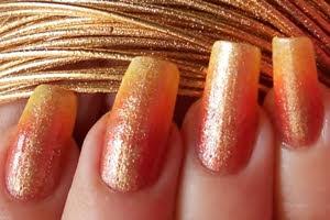 nail-art-soffiodidea-oro-sfumato-pupamilano