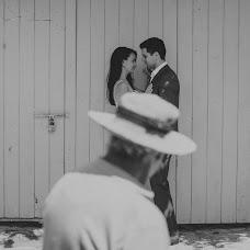 Wedding photographer Fabian Maca (fabianmaca). Photo of 08.07.2017