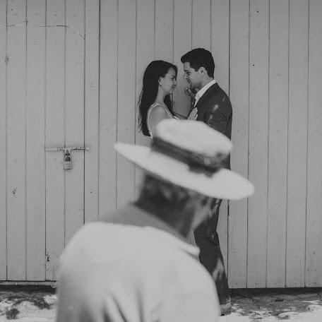 Fotógrafo de bodas Fabian Maca (fabianmaca). Foto del 08.07.2017
