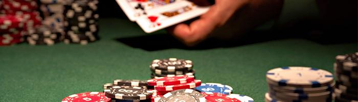 de regels voor online blackjack