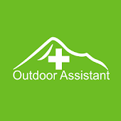 Outdoor Assistant