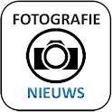 FotografieNieuws icon