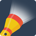 Efflic Flash - Flash Light icon