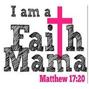 Faith Mamas