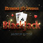 BlackJack - Premium Edition