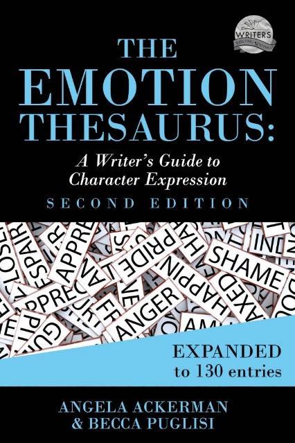 https://writershelpingwriters.net/wp-content/uploads/2019/01/Emotion-Thesaurus-2nd-Edition-683x1024.jpg