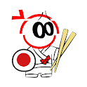 Hachi Jap icon