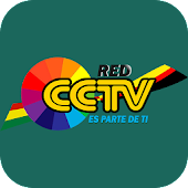 Red CCTV - Cochabamba